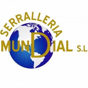 DECORACIO EN FERRO ANDORRA SERRALLERIA MUNDIAL S.L. Serrallers Andorra Carrer de la Tartera, s.n. AD500 Andorra la Vella T.+376 722 150 serra.mundial@andorra.ad
