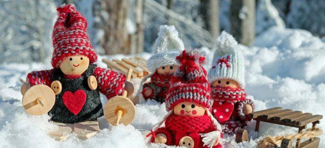 Des de Serralleria Mundial Andorra aprofitem aquest missatge per a desitjar-vos un Bon Nadal i un feliç any nou 2021 a totes i tots!!!